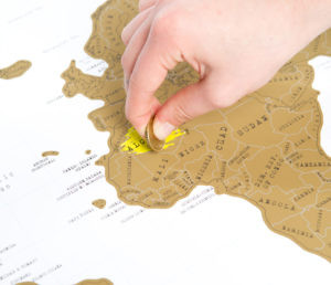 wereldkaart-om-te-krassen-sophiamagazine