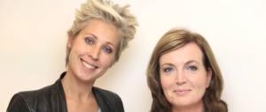 Van-YouTube:-ake-up-voor-overhangende-oogleden-SophiaMagazine