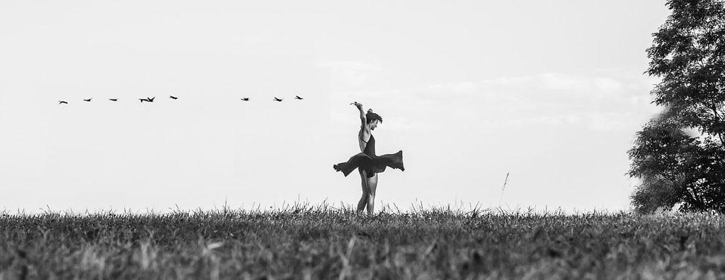 Agenda-Dansen-SophiaMagazine