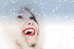 bescherm-je-lippen-tegen-deze-winterkou