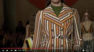 Maak-je-kledingkast-lenteproof-SophiaMagazine