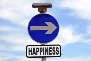 Degene-die-jou-het-meest-in-de-weg-zit-ben-jij-zelf-5-tips-om-daar-vandaag-nog-mee-te-stoppen-SophiaMagazine