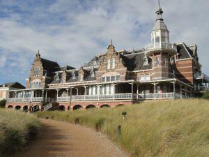 Winterse-warmte-aan-de-kust-van-Domburg-SophiaMagazine