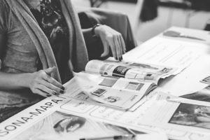 Abonnement-SophiaMagazine
