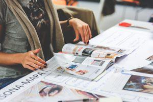Abonneer-je-SophiaMagazine