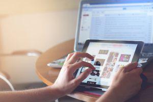 online-business-tools -SophiaMagazine