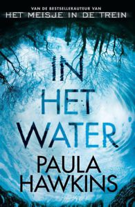 Recensie: In-Het-Water-Paula-Hawkins-SophiaMagazine