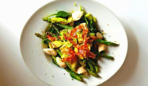 Salade-challange-SophiaMagazine