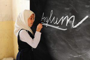 nederlands-leren-vluchtelingenkinderen-sophiamagazine