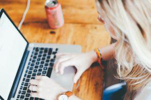 wat-kan-een-virtual-assistant-doen-SophiaMagazine