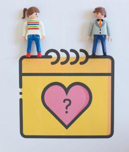 wil-partner-zonder-handicap