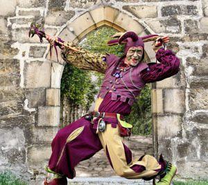 middeleeuwse-fantasy-festivals