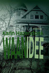 blogtour-recensie-waanidee-karin-hazendonk