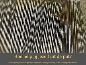hoe-help-put