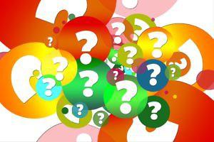 waarom-het-geen-zin-heeft-de-waarom-vraag-te-stellen