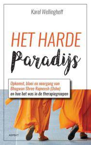 recensie-het-harde-paradijs-karel-wellinghoff