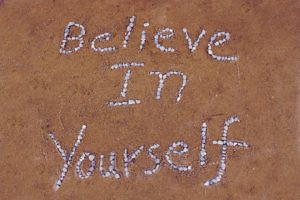 zelfliefde-10-tips-om-liefdevoller-om-gaan
