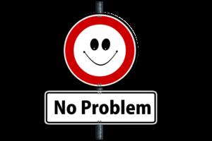 probleemoplosser-probleem