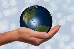 de-hele-wereld-zien