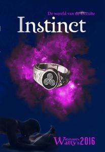 blogtour-recensie-instinct-anita-henriet