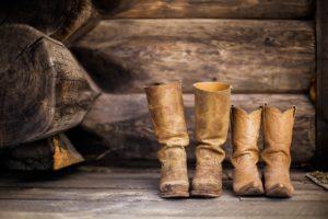 cowboylaarzen-en-midlifecrisis